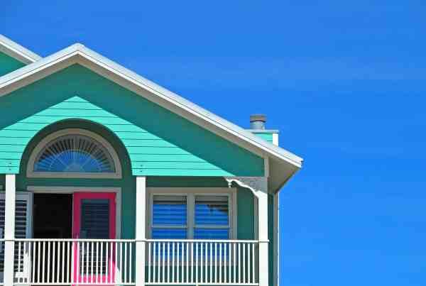 Vacation Rental FAQs
