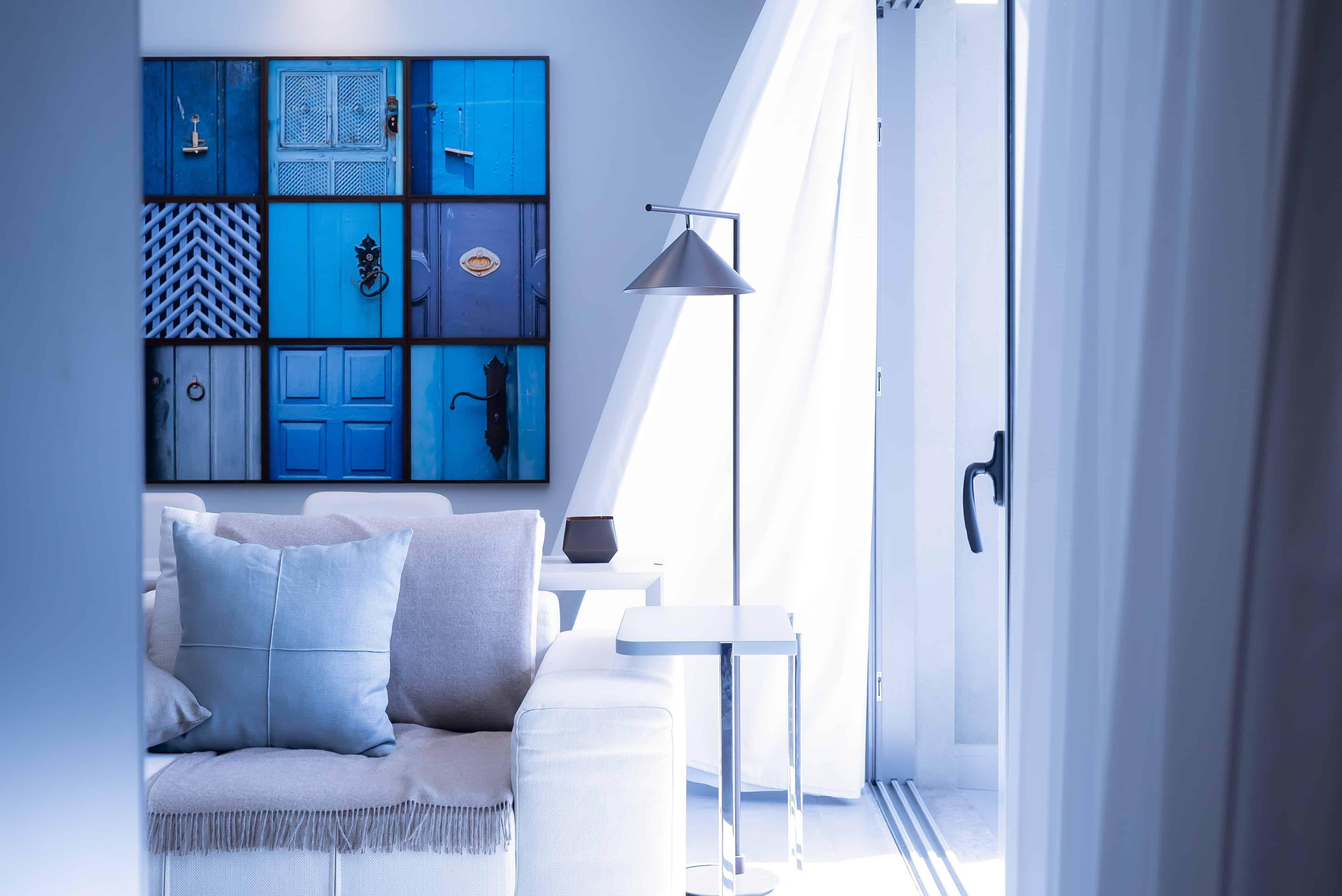 Renters Pay More for Properties with Smart Home Upgrades