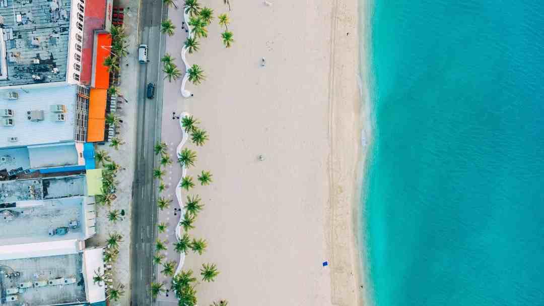 vacation_rentals.jpg