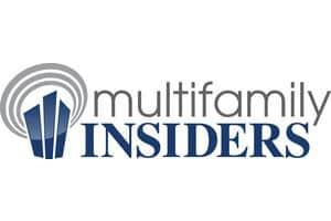 Multi Family Insiders Logo