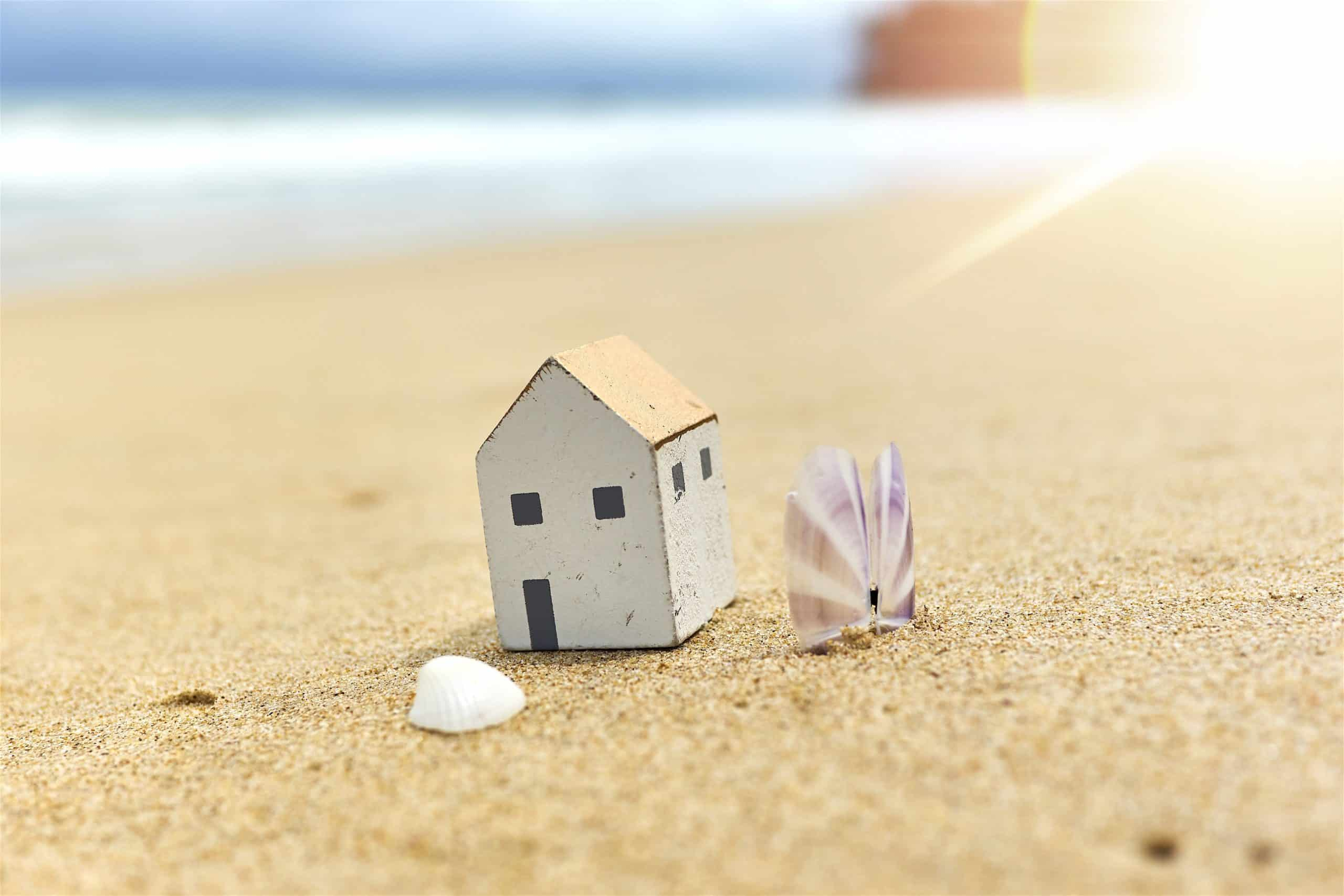 Make Your Vacation Rental Ready for Summer 2020