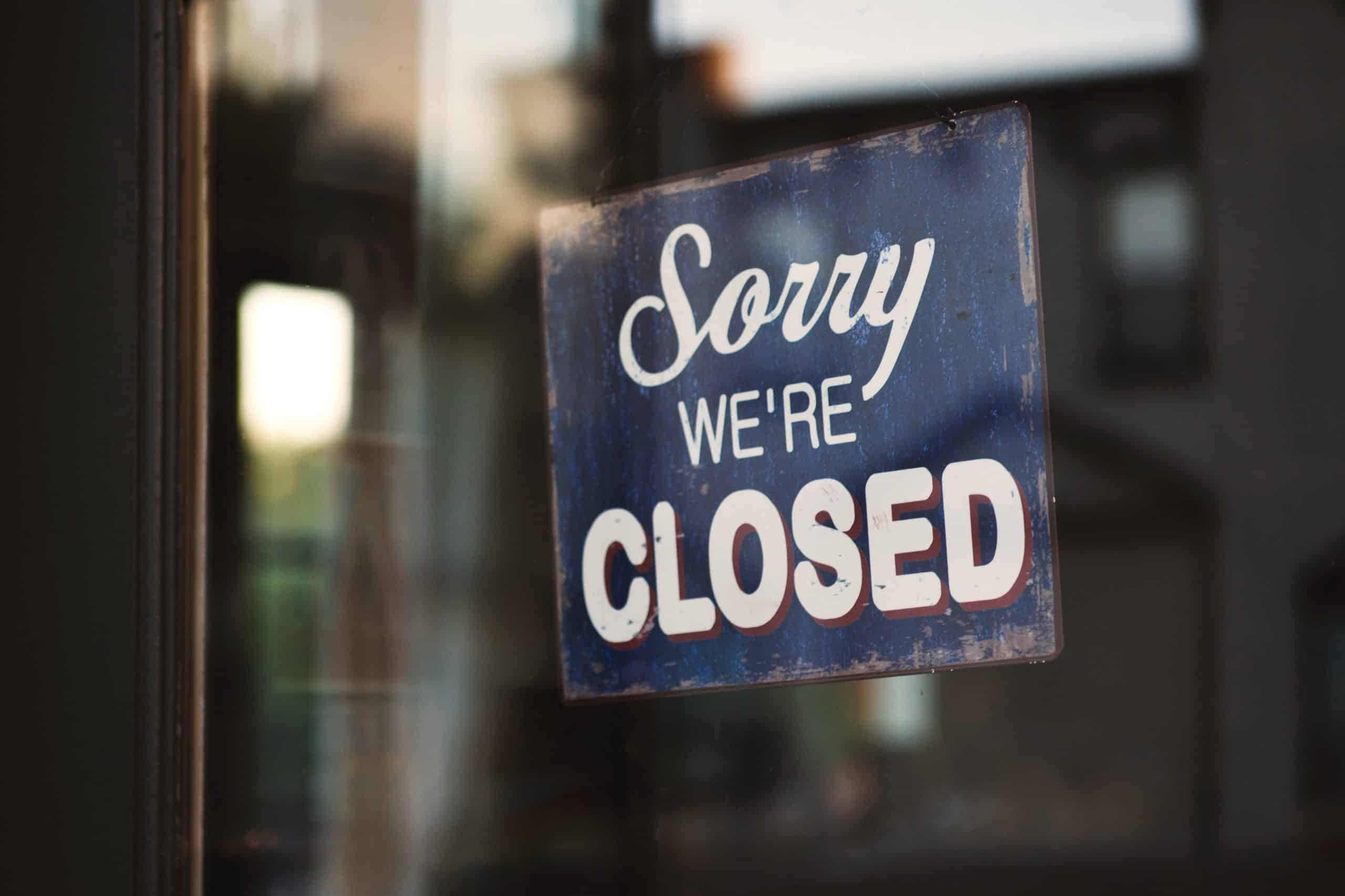 How to Protect your Rental Business from Unexpected Future Interruptions