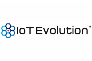 IOT Evolution Logo