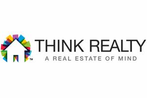 Think Realty Logo