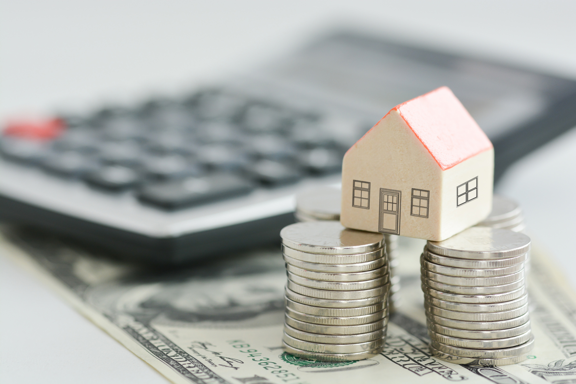 How to Utilize Smart Home Tech To Solve Common Property Management Challenges