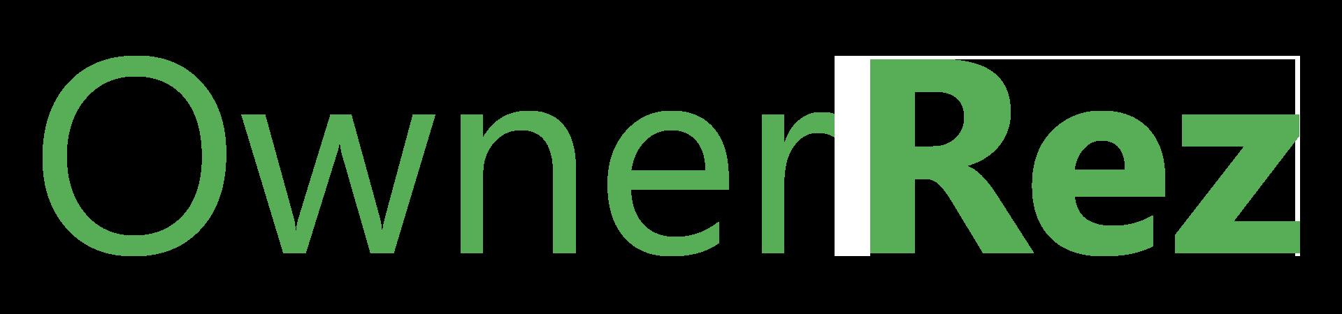 Owner Rez logo