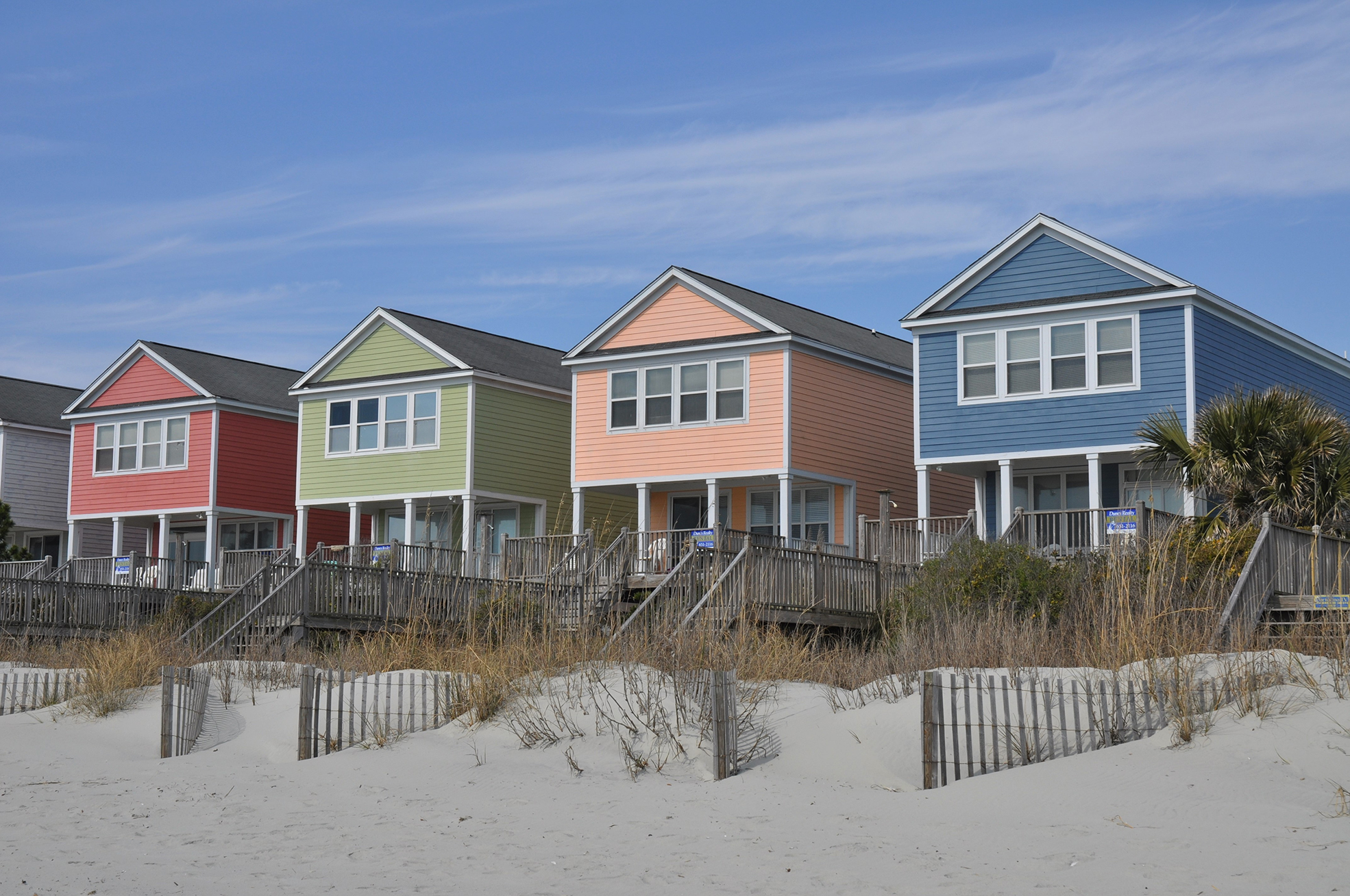 How to Level-Up Your Vacation Rental Business This Year