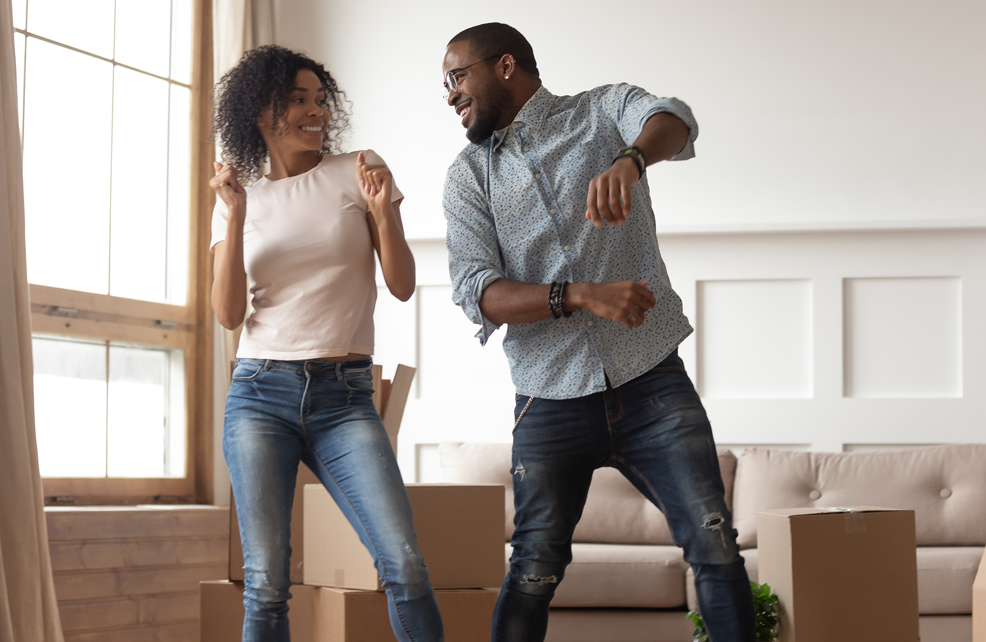 What Are Long-Term Rental Residents Looking for in 2021?