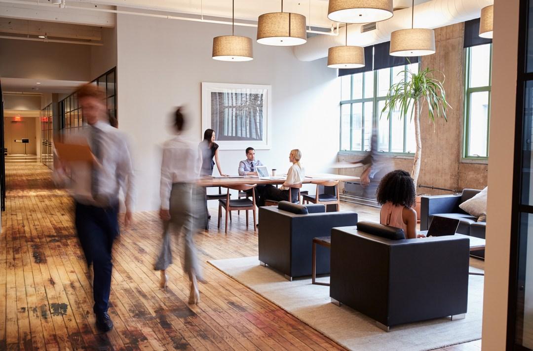 unique apartment amenities
