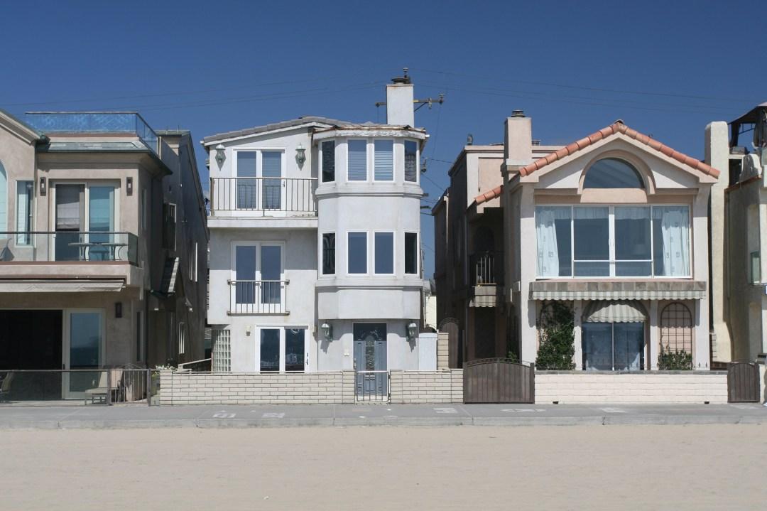 vacation rental industry statistics
