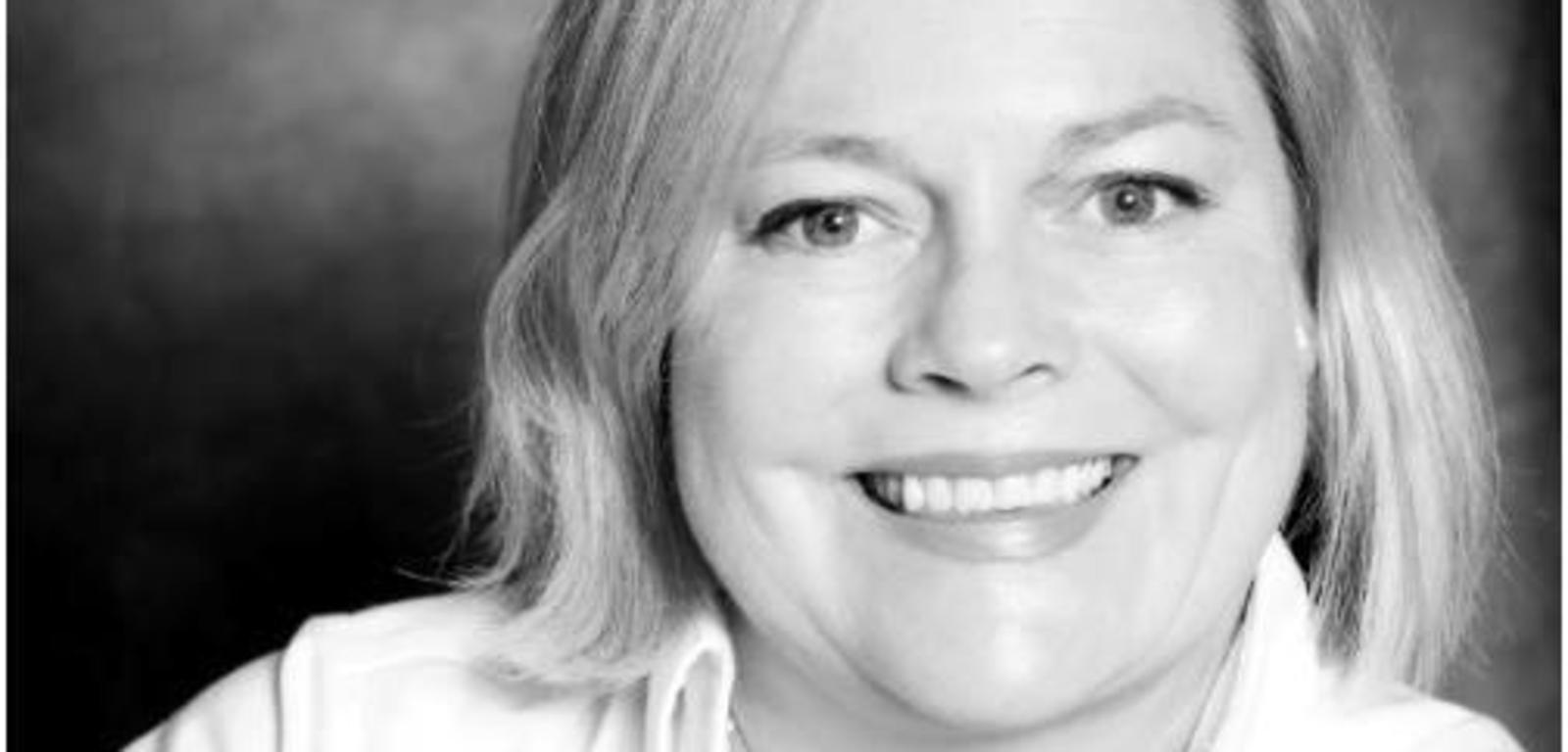 PMS Partner Spotlight: A conversation with Barefoot executive Claiborne Yarbrough