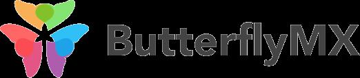 Butterfly MX Logo