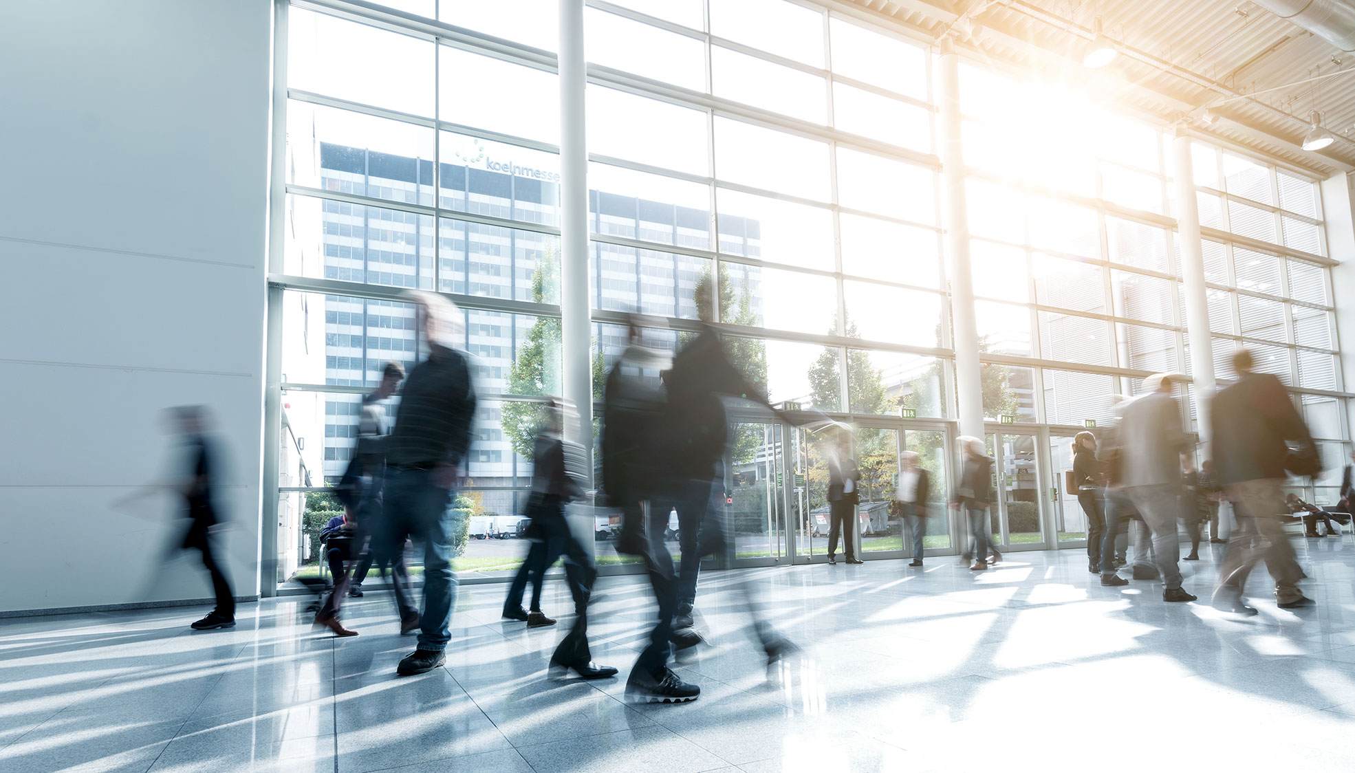 Crowd Monitoring Systems: The Future of Security for Property Managers