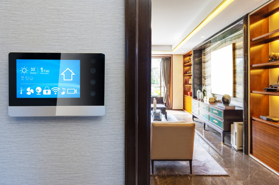 Why property managers are turning to vacation rental automation